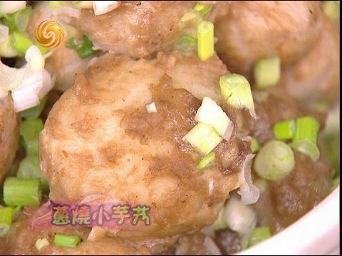 播出频道:凤凰卫视中文台