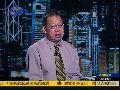 20120227小政经 石齐平:中国当前面临外困内忧的形势