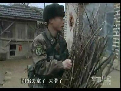 真实朝鲜百姓生活视频