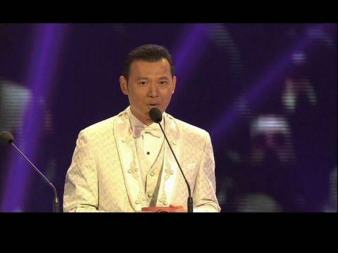 胡一虎:林书豪从容面对失败的态度让我着迷