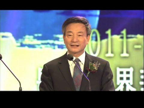 罗富和:王振义陈竺师徒将中医事业推向世界