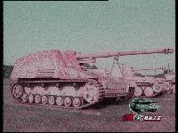 2012-04-10二十世纪陆战之王 坦克发展简史(上)