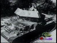 2012-04-09二十世纪陆战之王 坦克发展简史(下)