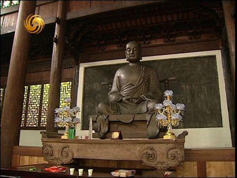中国古代皇帝大都后宫拥有三千佳丽