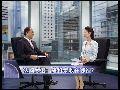 20120506新闻今日谈 黄岩岛争端的出路在哪
