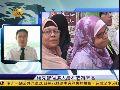 20120527环球直播室 埃及历史上首次民主大选