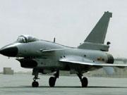 解放军在沿海部署超200架歼10A战机