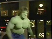 1978年的复仇者联盟 看的人蛋疼
