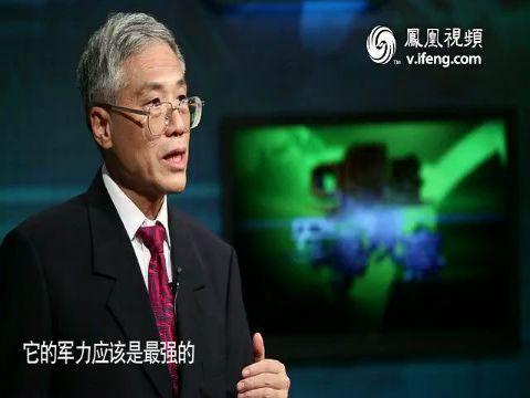 2012-07-10马鼎盛军事观察 越南为何敢争夺南海主权?