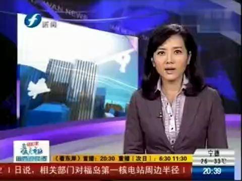 李宗i瑞视频修复全集在线