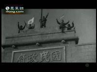 松井石根:南京大屠杀只是哥哥教训弟弟_百度
