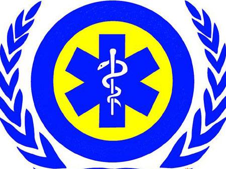 主持人:中国的急救医学服务始于上世纪五十年代,但直到八十年代才逐