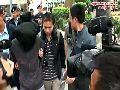 1.2;http://s.v.ifeng.com/renren/liu1025/e3aac5b9-4ef6-4adf-aecd-e4fd9394f468.swf