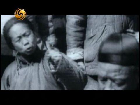 地主奴婢视频