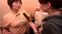 新拍客:沈阳饭店服务员捡到32万归还失主