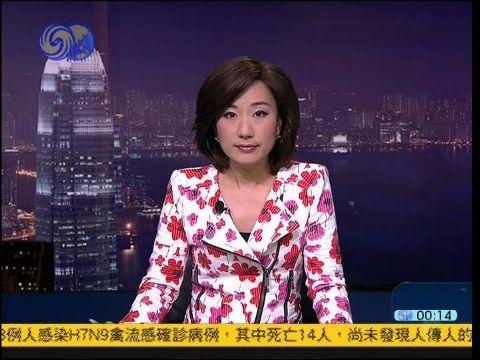 2013-04-16子夜快车 北约谴责朝鲜挑衅 日本防范导弹威胁