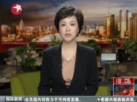 上海:油价小幅上调 加油站促销有增无减