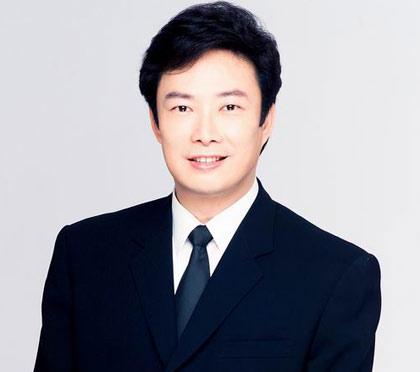 费玉清歌曲集(200首)【网易云音乐播放器】 - 知足老马 - 知足老马