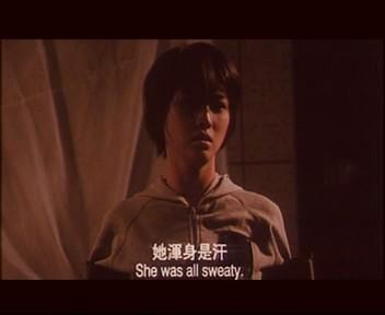 捆绑虐待视频下载_组图:女星为艺术献身 影视剧中惨遭捆绑虐待
