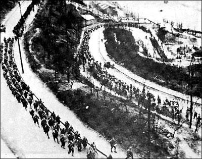 战史今日:12月19日 越南抗法战争爆发