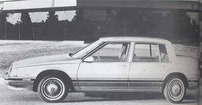 1985ParkAvenue_P336