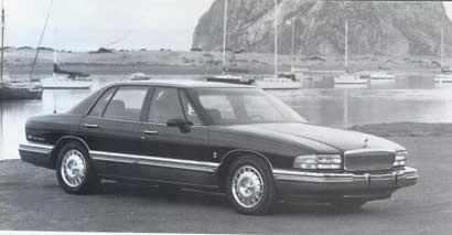 1991ParkAvenue_P371