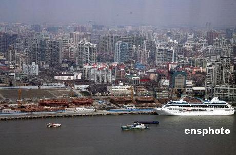 百达GDP_中国债务达GDP两倍 百达资产指堪忧