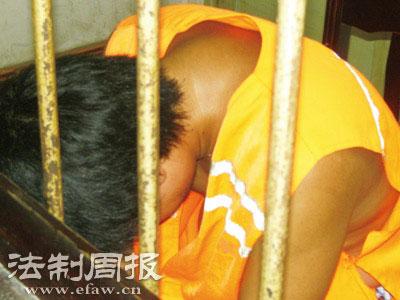 幼女黄色小�_男子迷恋黄色网站 1年内强奸9名幼女