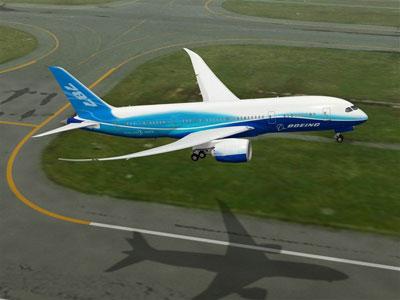 私人波音787-波音787 私人 曾/海航 787 私人飞机/787