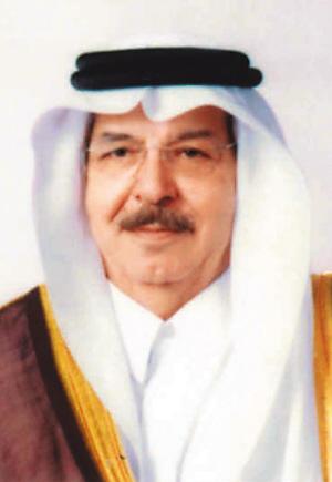 北京用心诠释奥运遗产 访沙特阿拉伯驻华大使侯杰兰