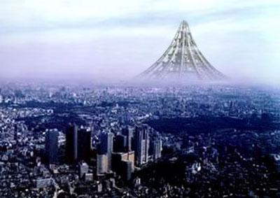 亿美建筑资讯网 亿美资讯网 亿美资讯