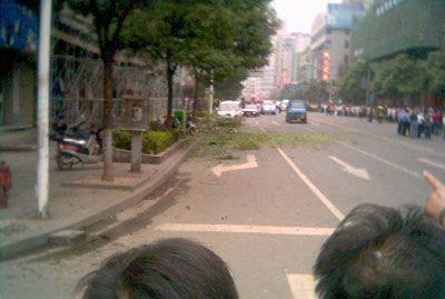 苏州株洲商业街发生v事件事件1死5伤(攻略)湖南周庄旅游组图图片