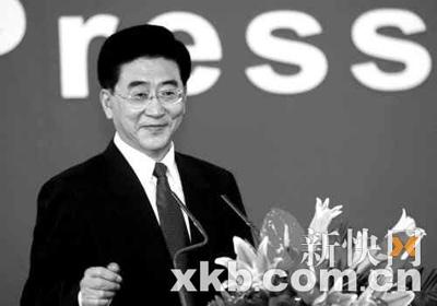 孟学农辞去山西省省长职务 王君任山西省代省长 - longbishan1 - 龙碧山