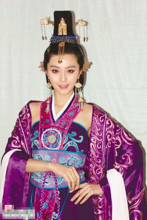 陈浩民演过的电视剧哪吒_封神榜林心如演妲己 _排行榜大全