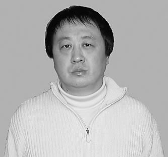 社会 法制经纬 > 正文  在辽宁大连市提起冬海波几乎无人不知,短短的