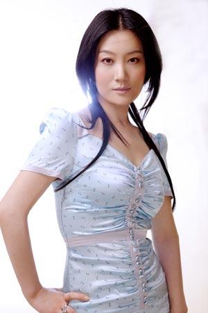 谭晶将参与2007 中日文化 体育交流年 闭幕式晚会演出