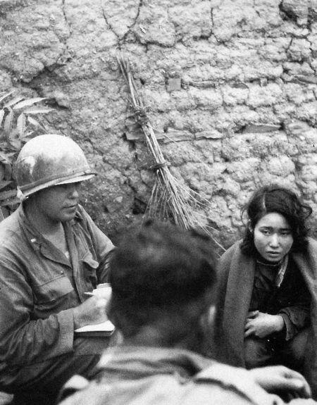 应于停战协议生效后60天内,由羁押一方在朝鲜境内将战俘交给波兰,捷克
