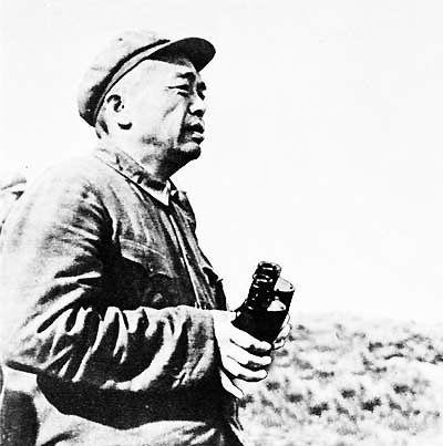 麦克阿瑟 朝鲜战争_彭德怀与麦克阿瑟的较量_资讯_凤凰网