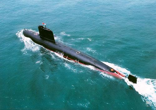 【原创】拥军春联--送我海军将士 - 风淳人杰 - 风淳人杰的博客
