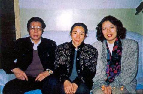 溥熙莱和章子怡_薄熙莱 的儿子被杀