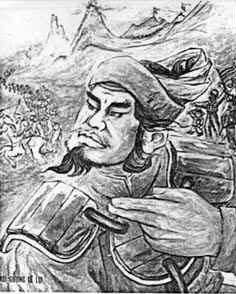历史上越南从中国独立出去的前因后果 - jgjqch - jgjqch的博客