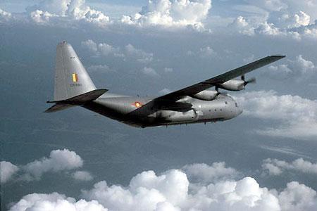 除战斗飞机外,中国制造的其它飞机也曾出口斯里兰卡