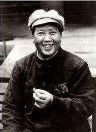 沈志华 教授 朝鲜战争 是毛泽东最大的败笔