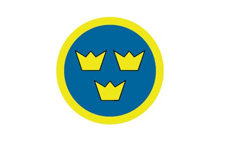兰岛广场logo