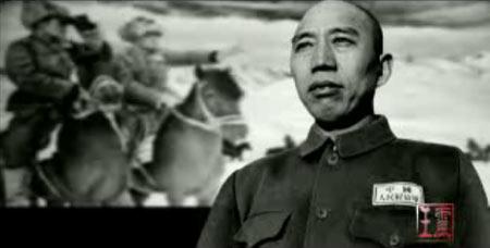 王震在新疆杀人图片_王震新疆杀人图片新疆75杀人事件图片 新疆杀人割头图片 图片
