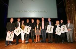 萨博汽车公司推动创意设计 高清图片