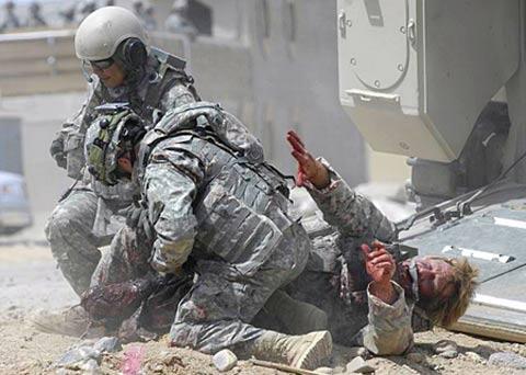中美联合军演_中美联合军演:两国军人将全副武装踏上对方领土_军事频道_凤凰网