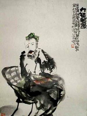 http://img.ifeng.com/res/200807/0730_425049.jpg