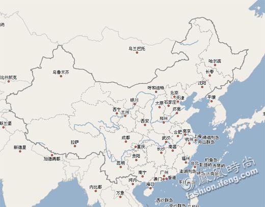 google地图上的中国 发帖的韩国华人称,在韩国民俗村世界民俗馆里展示的中国地图有两处明显错误:台湾省和海南省不在中国版图内。从这名网友上传的实地照片可以看出,中国大陆被绘为灰色,而台湾岛屿和海南岛则被绘为和其它国家相同的蓝色,并且没有任何注释。根据韩国民俗村网站的资料,该机构是一家传播韩国传统文化、为韩国青少年提供学习场所的野外博物馆。此帖一出,论坛上顿时炸开了锅。 有网友以自己的留学经历向其他网友介绍:其实在韩国民间,中国版图中没有海南和台湾两省几乎是共识。另有网友仔细观察了照片后发现,这