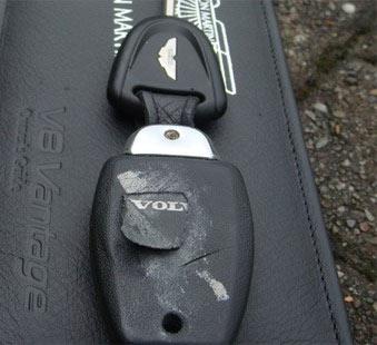 阿斯顿马丁车标志,阿斯顿马丁标志,阿斯顿马丁标志高清图片
